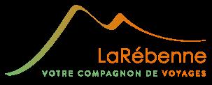 La Rébenne