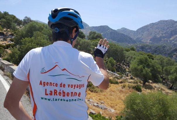 LaRébenne-Andalousie-vélo