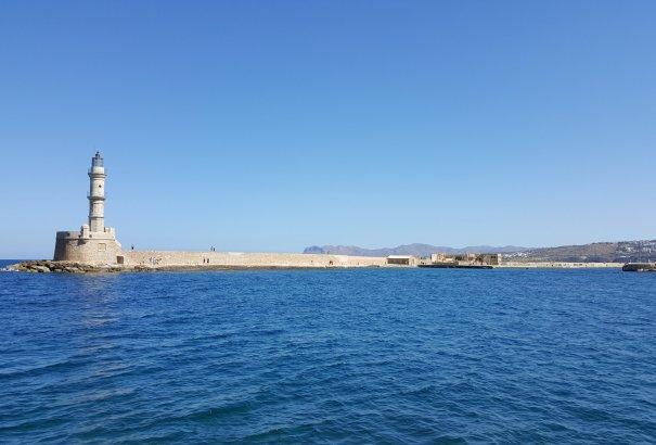LaRébenne-Crète-Randonnée