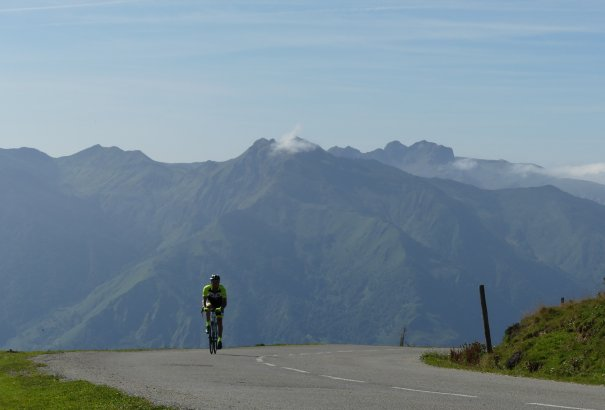 LaRébenne-Pyrénées-vélo