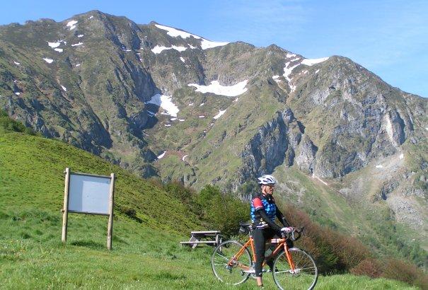 LaRébenne-cycloTour-Ariège-Pyrénées