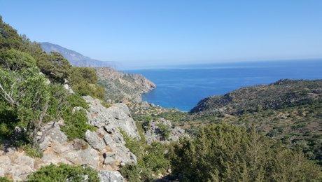 LaRébenne-Grèce-randonnée