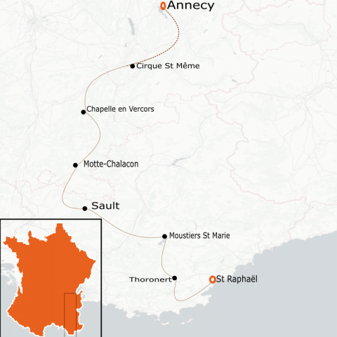 LaRébenne-Traversée-Alpes-Ouest-vélo-route