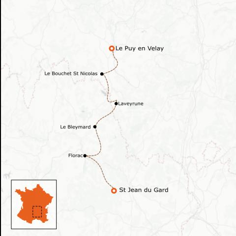 LaRébenne-VTT-Stevenson