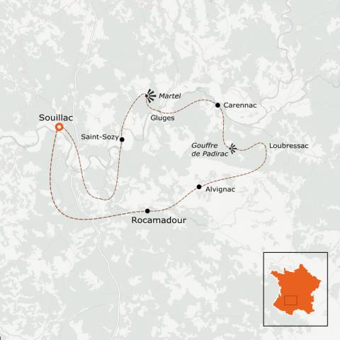 LaRébenne-VTT-Dordogne-Quercy